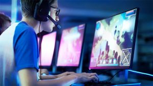 jeux videos sur pc et addiction