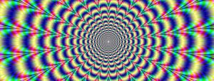 magicien illusionniste
