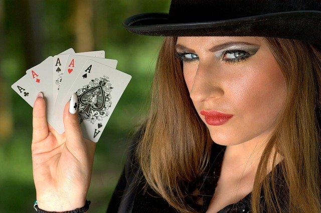 stratégies poker