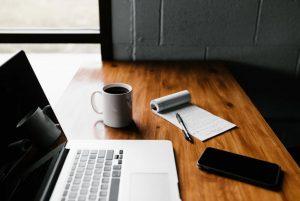 rédiger des articles de blog